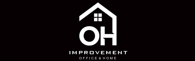 Office & Home Improvement