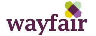 Wayfair Akicon Store